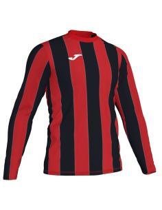 Koszulka piłkarska Joma Inter 101287-RD
