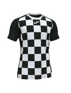 Koszulka piłkarska Joma Flag II 101465