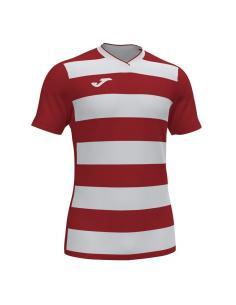 Koszulka piłkarska Joma Europa IV 101466