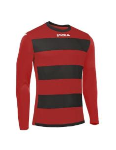 Koszulka piłkarska Joma Europa III 100406