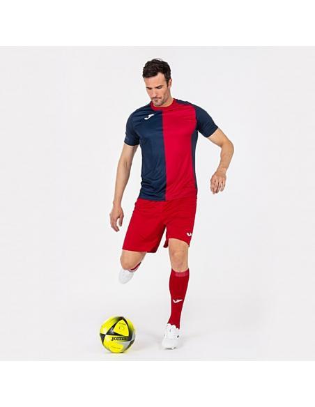 Koszulka piłkarska Joma City 101546