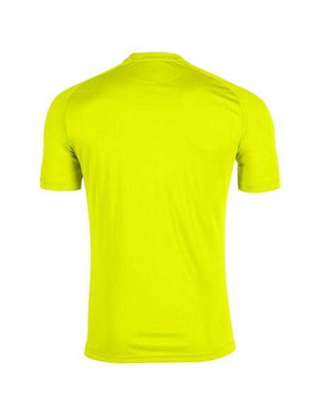 Koszulka piłkarska Joma Tiger 100945