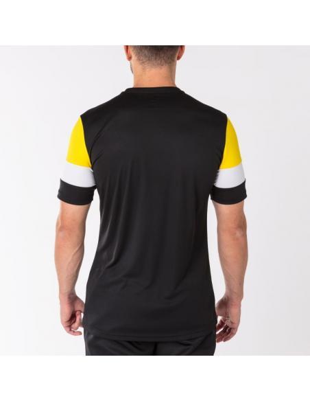 Koszulka piłkarska Joma CREW IV 101534