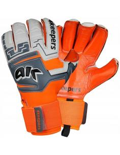 Rękawice 4Keepers Ultima Sublimate Roll Finger S427223
