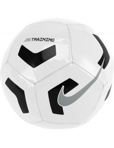 Piłka Nike Pitch Training CU8034 100