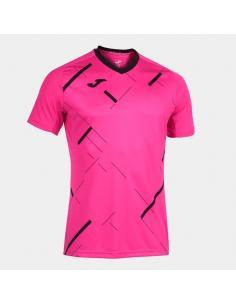Koszulka piłkarska Joma Tiger III 101903