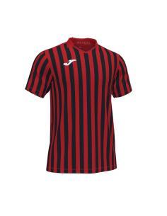 Koszulka piłkarska Joma Copa II 101873