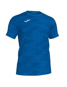 Koszulka piłkarska Joma Grafity 101328