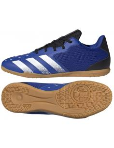 Buty adidas Predator Freak.4 IN FY0629