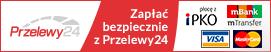 przelewy24_loga_01.png